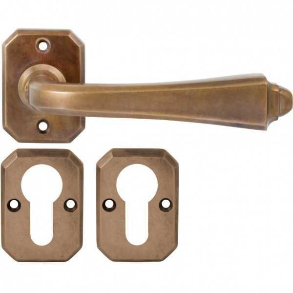 dvernaya ruchka na rozette pod kljuch antologhia colombo bellagio kbe11rby br bronza 60f0a801cd4ea